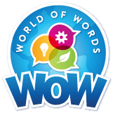 WHITE PAPER: The World of Words: A Shared-Book Reading Program to Promote Vocabulary